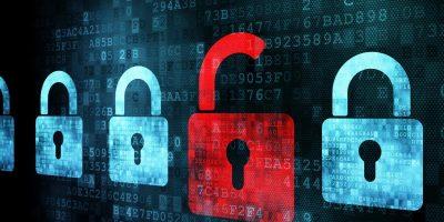 Cybersecurity_image1-1200x600