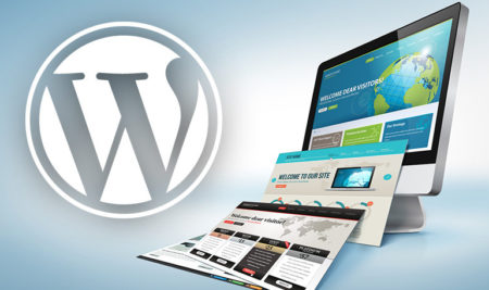 The 10 Advantages of Using WordPress for Developing Business Website