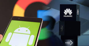 Google's Huawei ban: what does it mean for you?